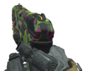 MR6 Contrast Camouflage BO3.png