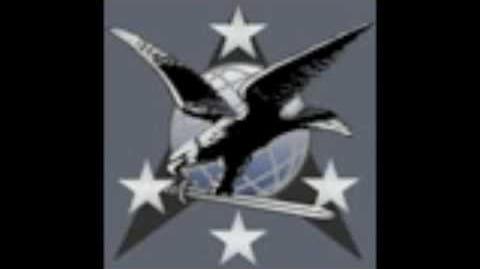 Navy Seals Spawn - Modern Warfare 2 Soundtrack