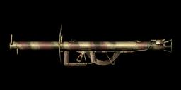 Panzerscreck