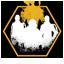 Reunion achievement icon AW