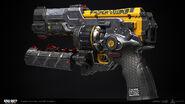 Rift E9 render concept 2 BO3