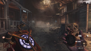 Time Bomb First Person BO2