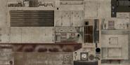 Type 1 Ho-Ki texture WAW