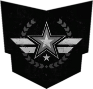 Weekend Warfare Menu Icon MWR