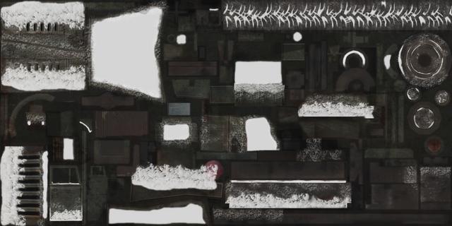 File:BM-21 cut snow texture MW2.png