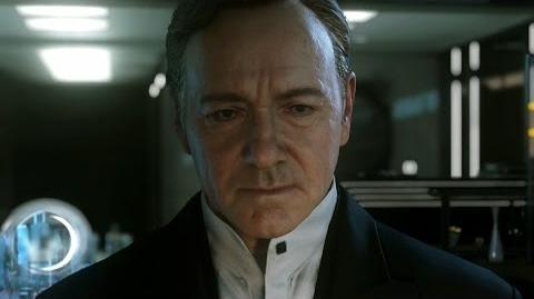 Bande-annonce officielle Call of Duty® Advanced Warfare FR