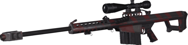 File:Barrett .50cal Red Tiger MWR.png