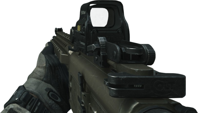 File:CM901 Holograhic Sight MW3.png