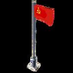 Flag 05 USSR menu icon CoDH