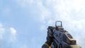 Man-O-War Reflex Sight BO3.png