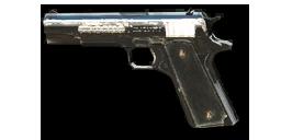 Fil:Menu mp weapons colt.png
