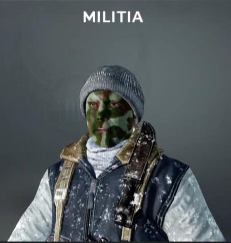 File:Militia Face Paint BO.png