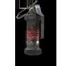 Stun Grenade Create-A-Class MW2