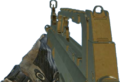 Type 95 Gold MW3.png