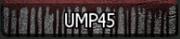 UMP45(2)