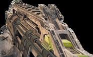 Vesper BO3 in-game view