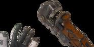 Wrench Flourish BO3