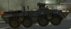 472px-BTR