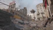 Aachen WWII