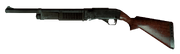 KS-23.