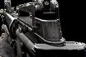M16gren 4