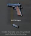 M1911 beta.png