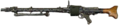 MG34 menu icon UO