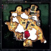 Modern-Warfare-2-Multiplayer-Map-Afghan-1-
