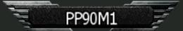 PP90M1(4)