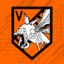 Parasite-Seeing achievement icon BO3