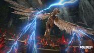 Pegasus AncientEvil Promo2 Zombies BO4