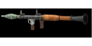 RPG7-mw2