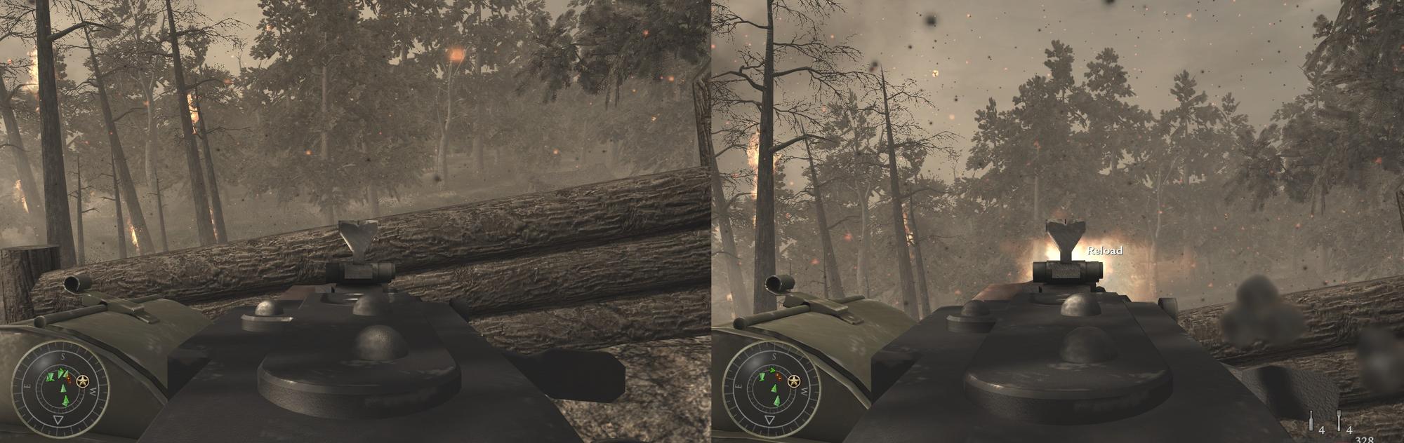 Recoil | Call of Duty Wiki | FANDOM powered by Wikia