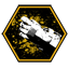 Size DOES Matter achievement icon AW
