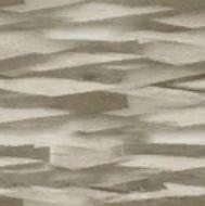 Stranden Camouflage AW