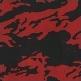 Красный тигр мв2019 иконка