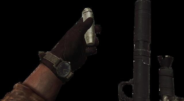 File:AK74u Grenade Launcher Reload BO.png