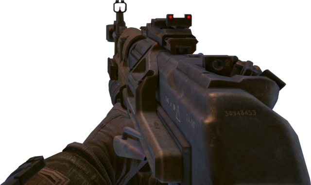 File:AN-94 Grenade Launcher BOII.png