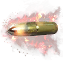 FMJ menu icon MW2