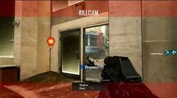 KillCam BOII