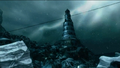 Lighthouse CotD BO.png