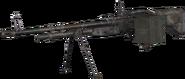 M60E4 Woodland MWR