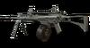 MG36 menu icon MW3