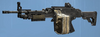 MG4 menu icon CoDO