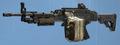 MG4 menu icon CoDO.png