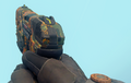 MR6 First Person Flectarn Camouflage BO3.png