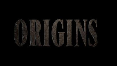 """Official Call of Duty Black Ops 2 Video - """"Origins""""-0"""