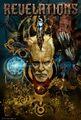 Revelations Poster BO3.jpg