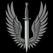 SAS icon