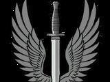 22-й полк SAS